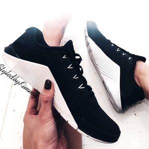 🌸 NIKE METCON 5 Sneakers Training Shoes Crossfit
